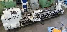 Screw-cutting lathe OERLIKON DM3S-500x3500 photo on Industry-Pilot