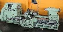 Screw-cutting lathe OERLIKON DM5S-650x2000 photo on Industry-Pilot
