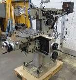 Обрабатывающий центр - универсальный MAHO MH600 фото на Industry-Pilot
