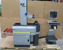 Tool Presetter ZOLLER Venturion 600/ Pilot 3.0 photo on Industry-Pilot