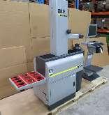 Tool Presetter ZOLLER Venturion 600/ Pilot 3.0 photo on Industry-Pilot