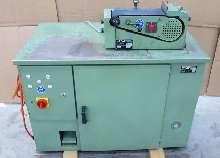 Belt Grinding Machine MAFAC K100 Vertikal photo on Industry-Pilot