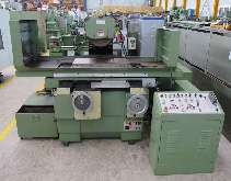 Surface Grinding Machine - Horizontal STEFOR RTB 8/5 photo on Industry-Pilot
