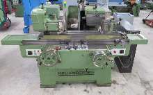 Cylindrical Grinding Machine - Universal KELLENBERGER 600RJ photo on Industry-Pilot
