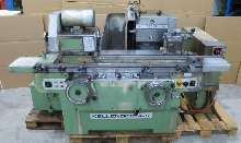 Cylindrical Grinding Machine - Universal KELLENBERGER UR600 photo on Industry-Pilot