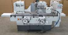 Cylindrical Grinding Machine - Universal KELLENBERGER 1000U-175 photo on Industry-Pilot