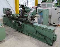 Cylindrical Grinding Machine - Universal SCHAUDT AR2000 photo on Industry-Pilot
