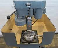 Flaring Cup Wheel Grinding Machine KUGEL MUELLER MPS 1 photo on Industry-Pilot