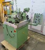 Drill grinding machine KLINGEL BSA 40 photo on Industry-Pilot
