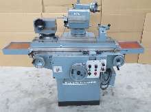 Tool grinding machine - universal KELLENBERGER 57W (hydr.) photo on Industry-Pilot