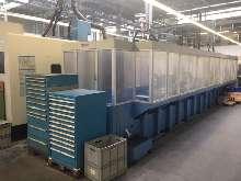 Machining Center - Universal MAZAK Variaxis 500-5X Palletech photo on Industry-Pilot