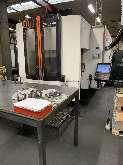 Machining Center - Universal Mazak Variaxis I 800 photo on Industry-Pilot