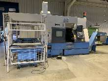 CNC Turning and Milling Machine Mazak Super Quick Turn 18MS + GL100 photo on Industry-Pilot