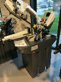 Bandsaw metal working machine George CY 275V photo on Industry-Pilot