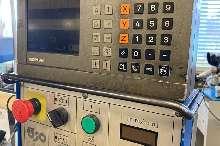 Фрезерный станок - универсальный TOS OLOMOUC FA 3 C  фото на Industry-Pilot