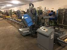 Bandsaw metal working machine Meba 560 DGA-700 CNC photo on Industry-Pilot