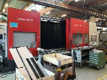 Machining Center - Vertical MATEC 30 HV photo on Industry-Pilot