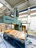 Travelling column milling machine JOBS JOMACH 32 photo on Industry-Pilot
