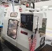 Machining Center - Vertical KONDIA B-500 photo on Industry-Pilot