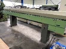Bar Feeder INDEX MBF 42 - 65 photo on Industry-Pilot