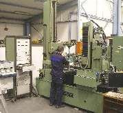 Станок для контроля зубчатых колёс HÖFLER H1301/1400 фото на Industry-Pilot