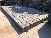 Крепёжная плита KRUPS A 5,5-3,2 фото на Industry-Pilot