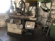 Surface Grinding Machine MARTA MF 60-30 photo on Industry-Pilot