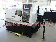 CNC Turning Machine Mazak  Quick Turn Nexus 100-II M  photo on Industry-Pilot