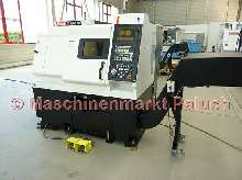CNC Turning Machine MAZAK Quick Turn Nexus 100  photo on Industry-Pilot