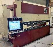Press Brake hydraulic ATLANTIC HPE 36 150 photo on Industry-Pilot