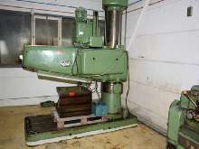 Radial Drilling Machine RABOMA 12Uh1600 photo on Industry-Pilot