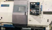CNC Turning Machine - Inclined Bed Type MORI SEIKI ZL 250 photo on Industry-Pilot