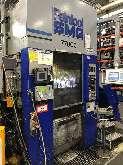 Пресс для чистовой вырубки FEINTOOL HFA 4000 80mm фото на Industry-Pilot