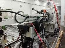 Ротационно-ковочная машина FELSS HA40-1VUE  фото на Industry-Pilot