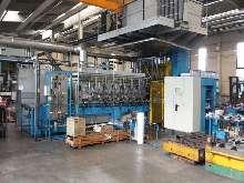 Hardening machine WMU VKR 3.900 G  photo on Industry-Pilot