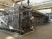 Hardening machine SCHWARTZ GA1650  photo on Industry-Pilot