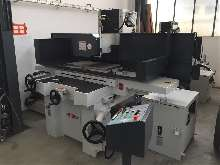 Surface Grinding Machine KRAFT FS 4080 AHD photo on Industry-Pilot