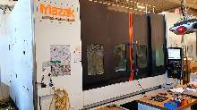 Machining Center - Universal Mazak VTC 800 30SR photo on Industry-Pilot