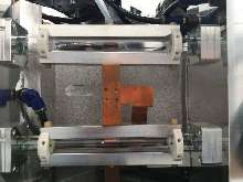 Станок лазерной резки Trumpf TruLaser 3030 IN551F фото на Industry-Pilot