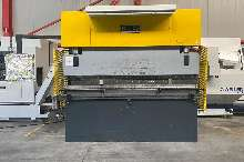 Darley Holland EHP 80 25/20 photo on Industry-Pilot