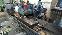 Surface Grinding Machine - Horizontal JUNG HF 50 R 700 x 200 mm photo on Industry-Pilot