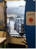 Machining Center - Universal HURON KX 15 photo on Industry-Pilot