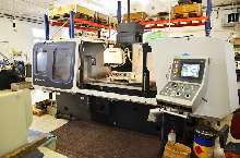 Surface Grinding Machine - Horizontal PROTH PS GC 50100 AHR photo on Industry-Pilot
