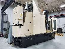 Gearwheel hobbing machine vertical MODUL ZFWZ 10/1 CNC photo on Industry-Pilot