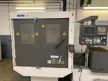 Электроэрозионный станок MATRA-FANUC Robocut a-o iA фото на Industry-Pilot