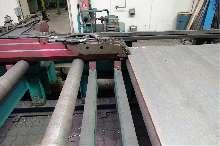 Sheet Metal Working Center Kaltenbach WBZ 1500 photo on Industry-Pilot