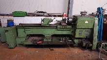 Screw-cutting lathe VEB DLZ 400 IV x1500.1.1 photo on Industry-Pilot