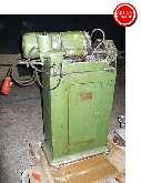 Thread-cutting machine Horiz. Gewindeschneidmaschine Rems K74 photo on Industry-Pilot