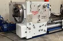 DeMoor  825 S-360 photo on Industry-Pilot