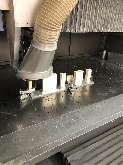 Milling Machine - Vertical WISSNER Gamma 2515 Performance Heidenhain photo on Industry-Pilot